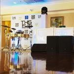 live-percussion