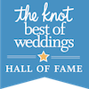 knot-hall-of-fame