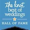 knot-hall-of-fame