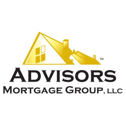 Advisors Mortgage Group, LLC