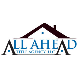 All Ahead Title Agency, LLC
