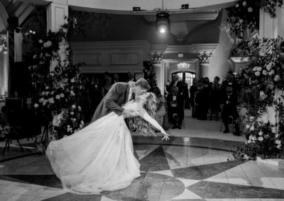 couples-first-dance-wedding-reception-4