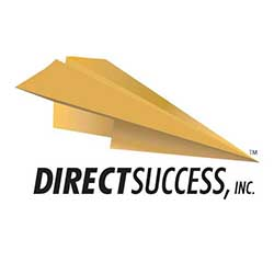 Direct Success Inc