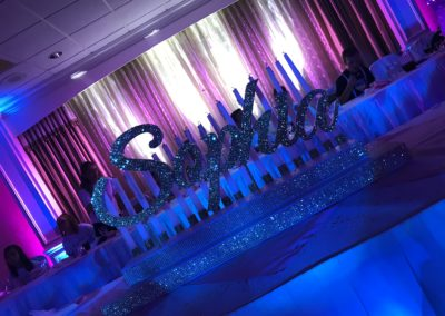 private-event-lighting-sweet-sixteen-2