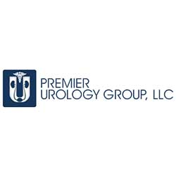 Premier Urology Group LLC