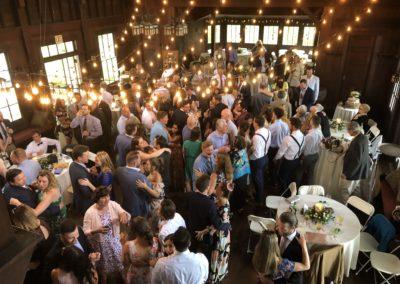 wedding-reception-dancing-lighting-bistro-lights