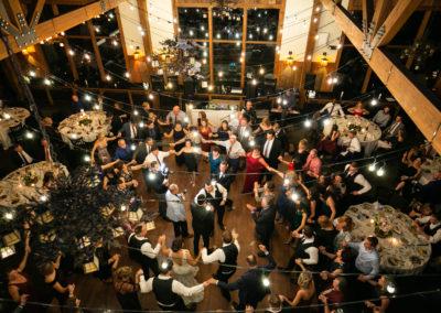 wedding-reception-entertainment-dancing-bistro-lights