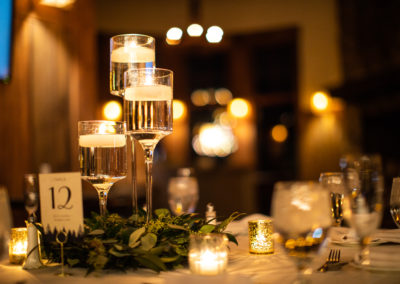 wedding-reception-event-design-decor