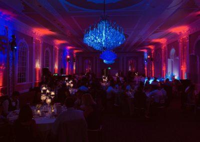 wedding-reception-lighting-1