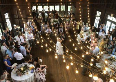 wedding-reception-lighting-bistro-lights