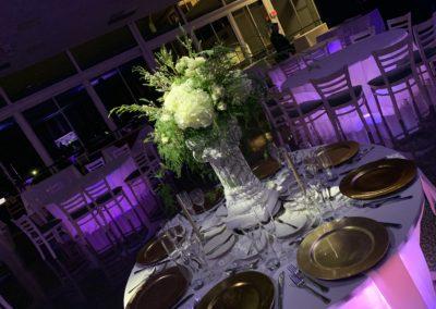 wedding-reception-lighting-centerpiece-pin-spot-3