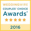 wedding-wire-2016